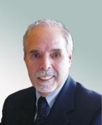 Δρ Βιδάλης - Ψυχίατρος - Θεσσαλονίκη - Κάταθλιψη - Αντιμετώπιση Κατάθλιψης - Άγχος - Αντιμετώπιση Άγχους