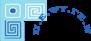 PEPSYGEN-logo